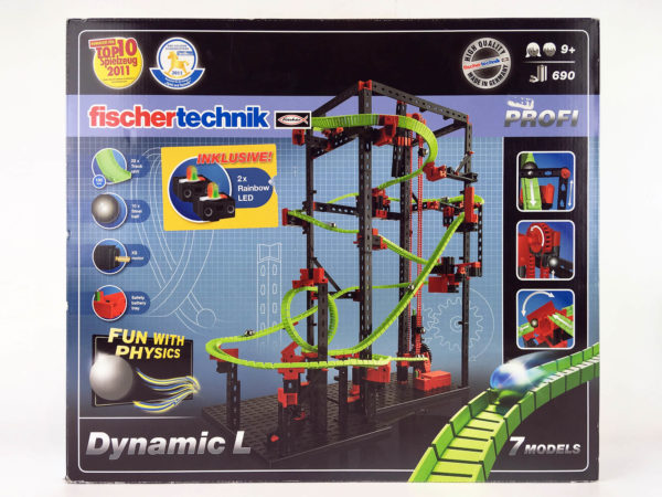 DynamicL-FT-1