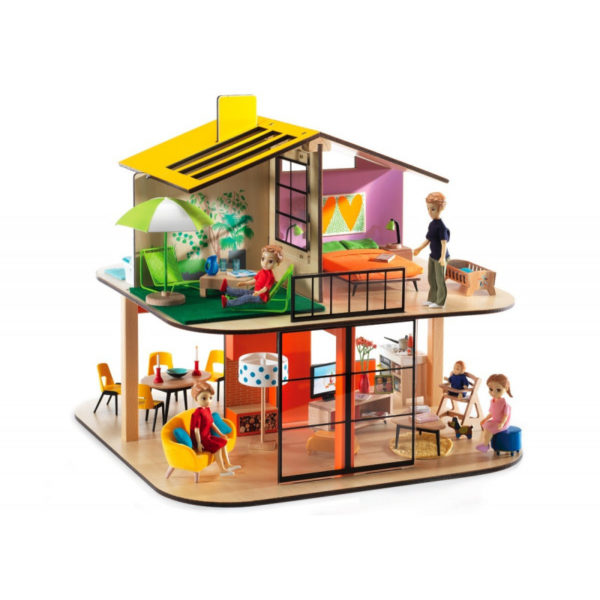 farbenfrohes-puppenhaus-color-house-